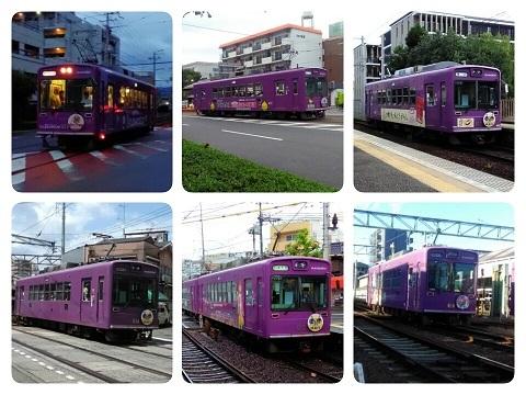 rd-series611.jpg