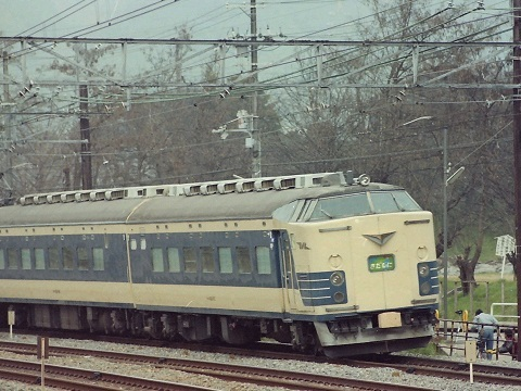 tcn581-16.jpg