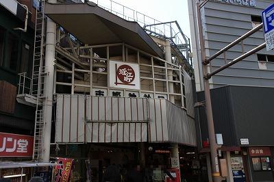ishikawa_20161119_12_t.jpg