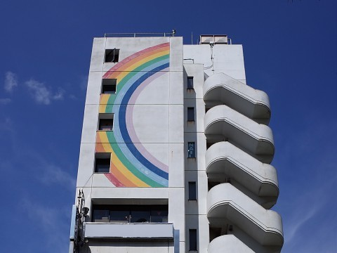 arcoirisllunch01.jpg