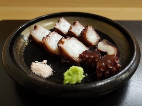 banshusukeroku08.jpg