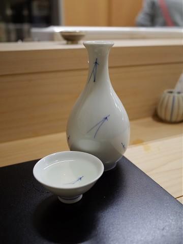 banshusukeroku09.jpg