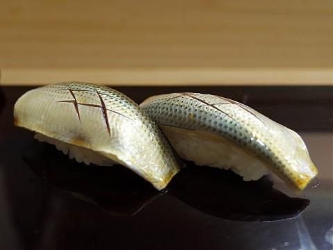 banshusukeroku14.jpg