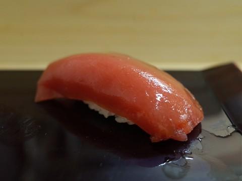 banshusukeroku15.jpg