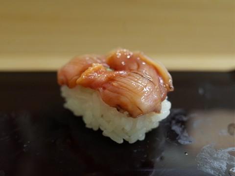 banshusukeroku17.jpg
