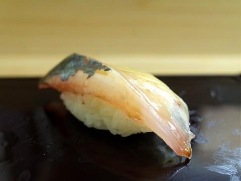 banshusukeroku19.jpg