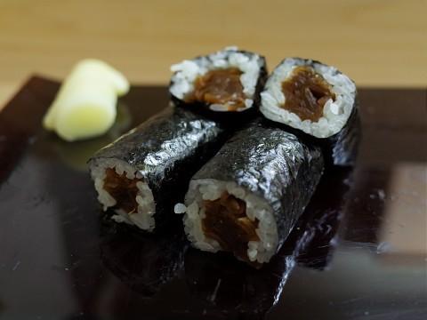 banshusukeroku24.jpg