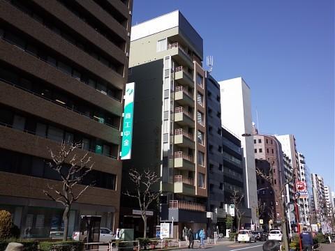 barachirashikomichi14.jpg