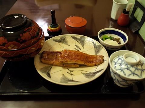 chiyouteishoku05.jpg