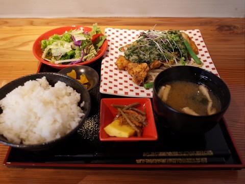 kichijitsu06.jpg
