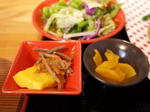 kichijitsu09.jpg