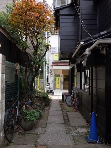 kichijitsu15.jpg