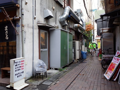 kichijitsu16.jpg