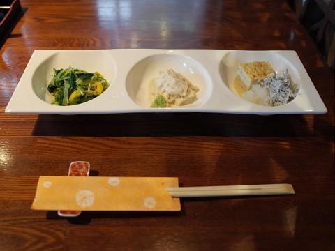 lunchshichise05.jpg