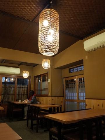 nunoyanagawa11.jpg