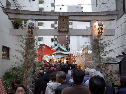 nunoyanagawa17.jpg