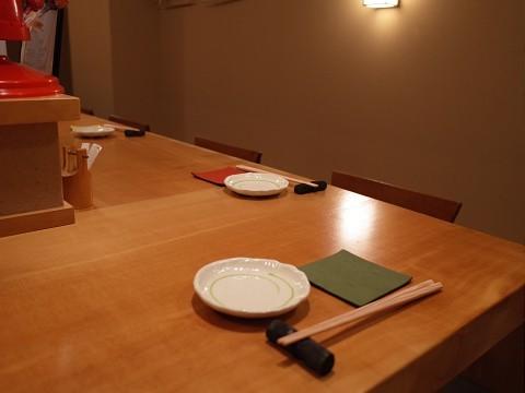 openyoshida02.jpg