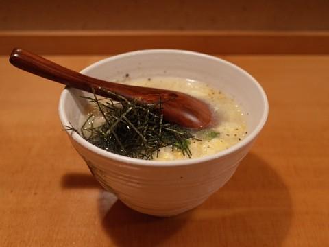 openyoshida11.jpg