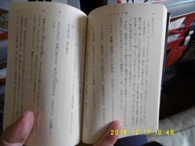 P1050814.jpg