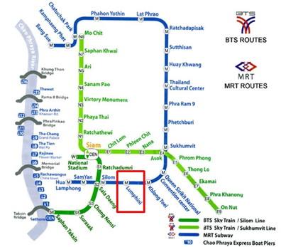 MRT.jpg