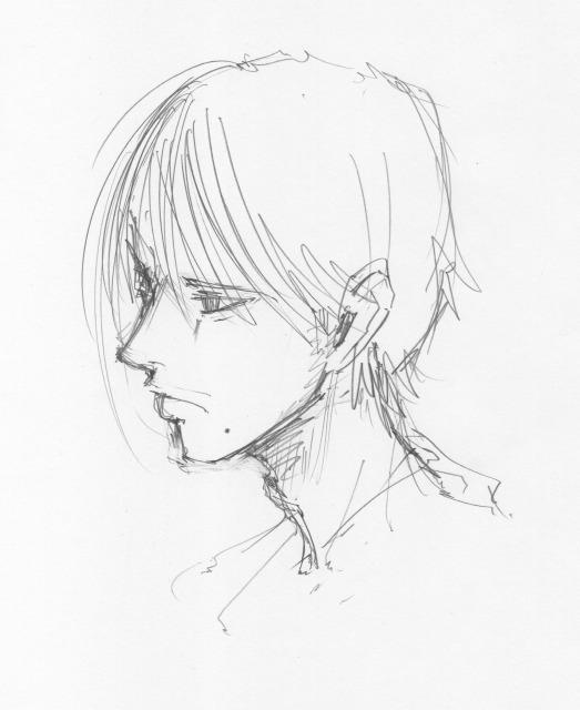 s_イメージ (2)