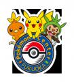 logo_fukuoka[1]
