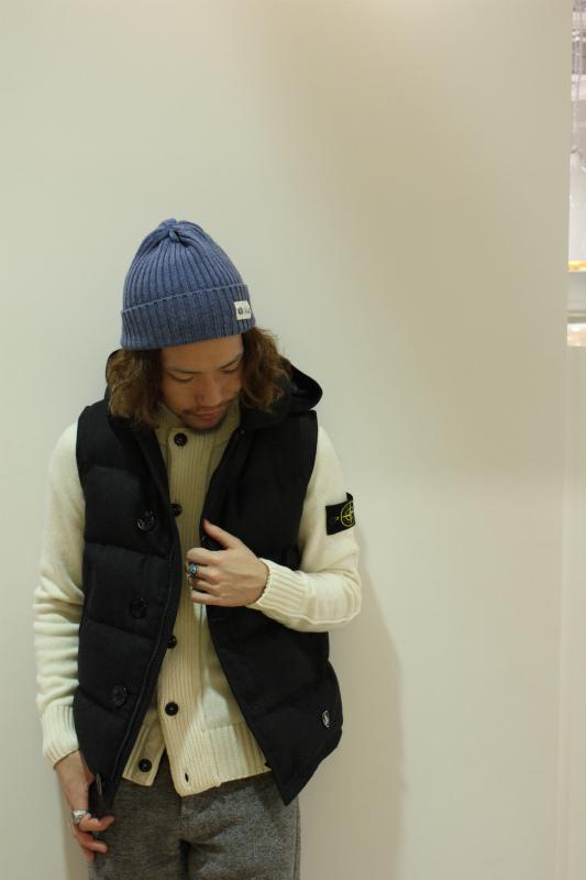 20161127008.jpg