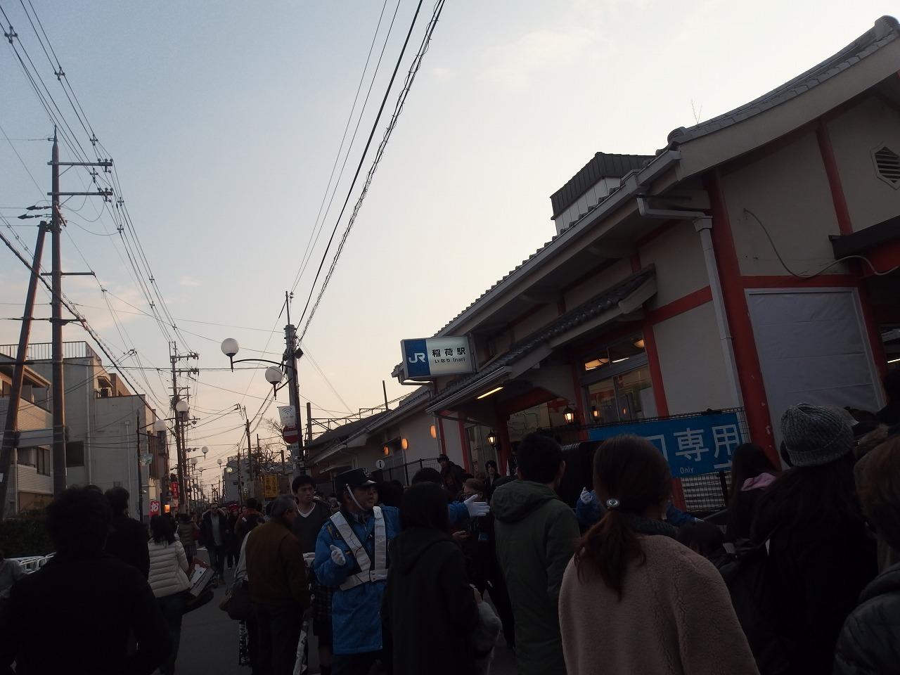 s-P1020137.jpg