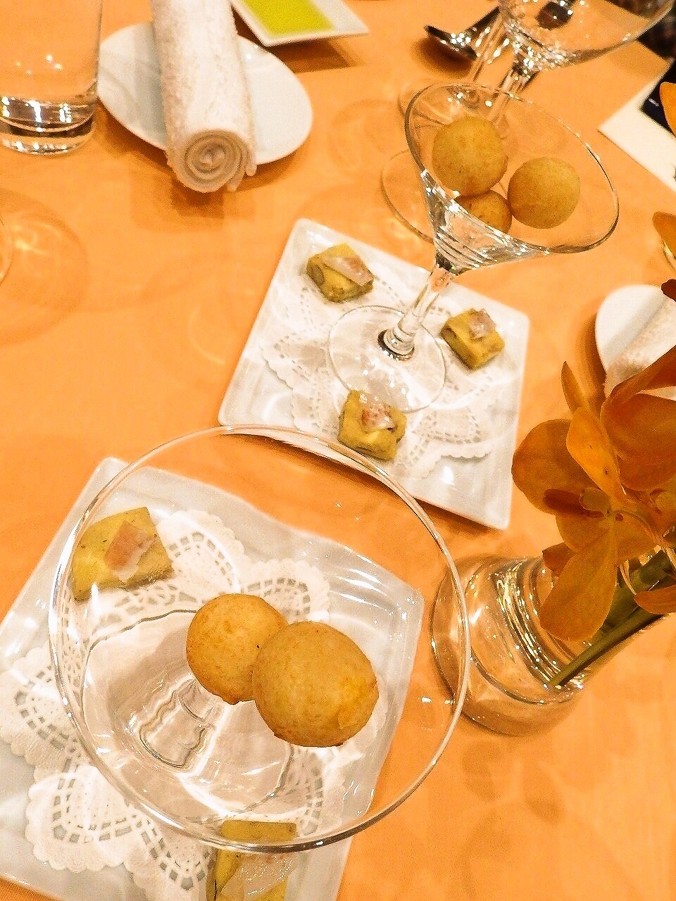 s-foodpic7402267.jpg