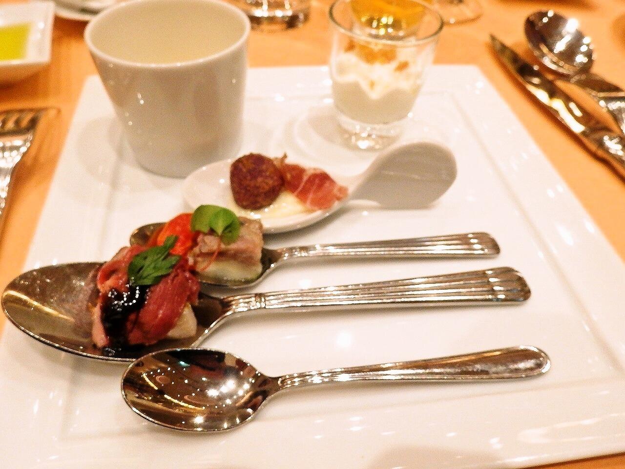 s-foodpic7402269.jpg