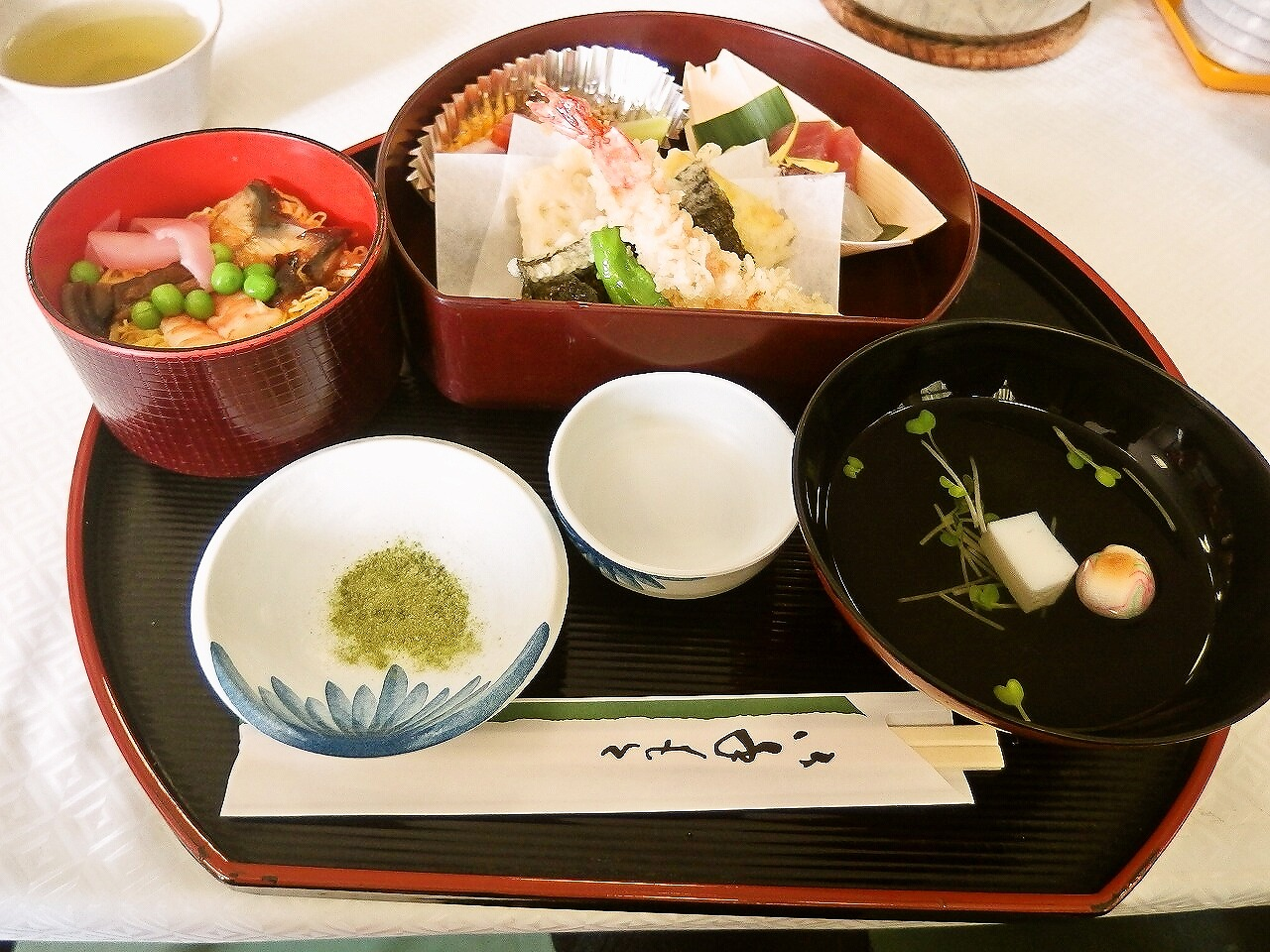 s-foodpic7439497.jpg