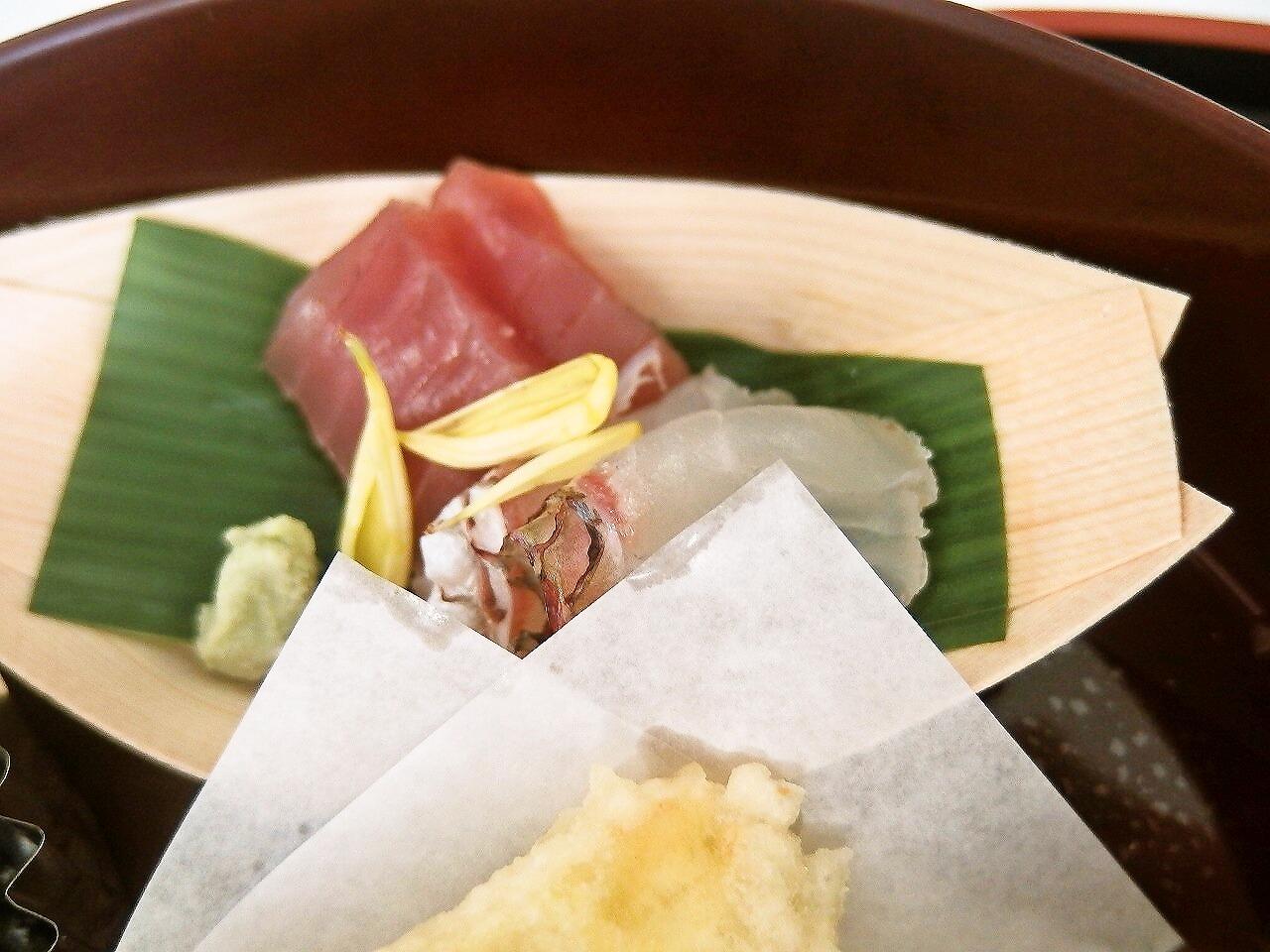 s-foodpic7439501.jpg