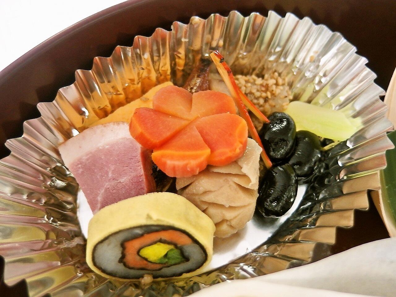 s-foodpic7439502.jpg