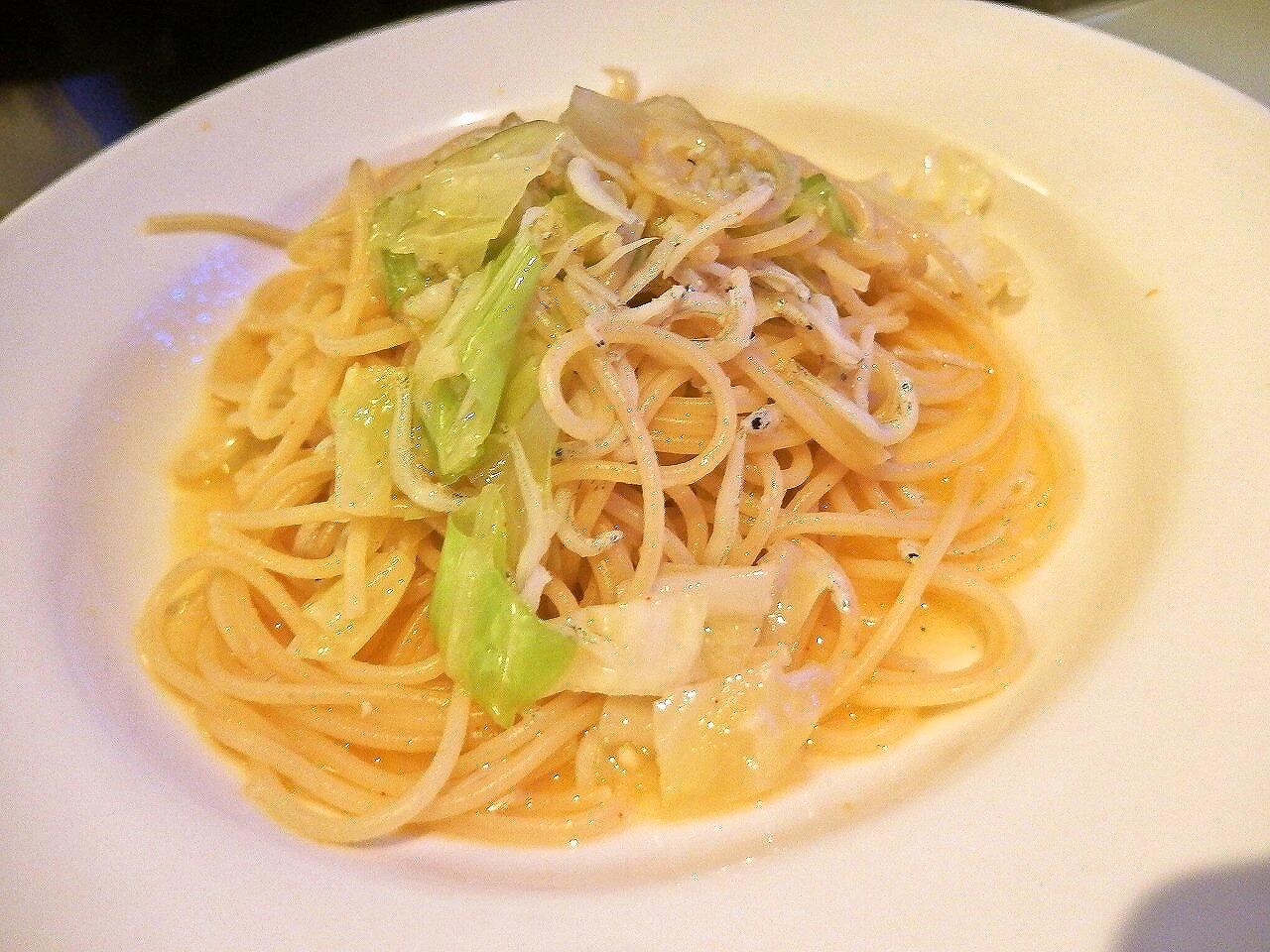 s-foodpic7439575.jpg