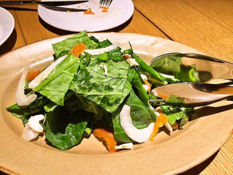 s-foodpic7446912.jpg