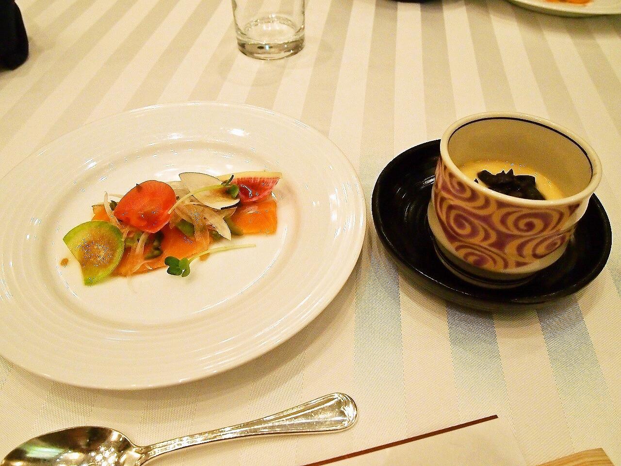 s-foodpic7478865.jpg