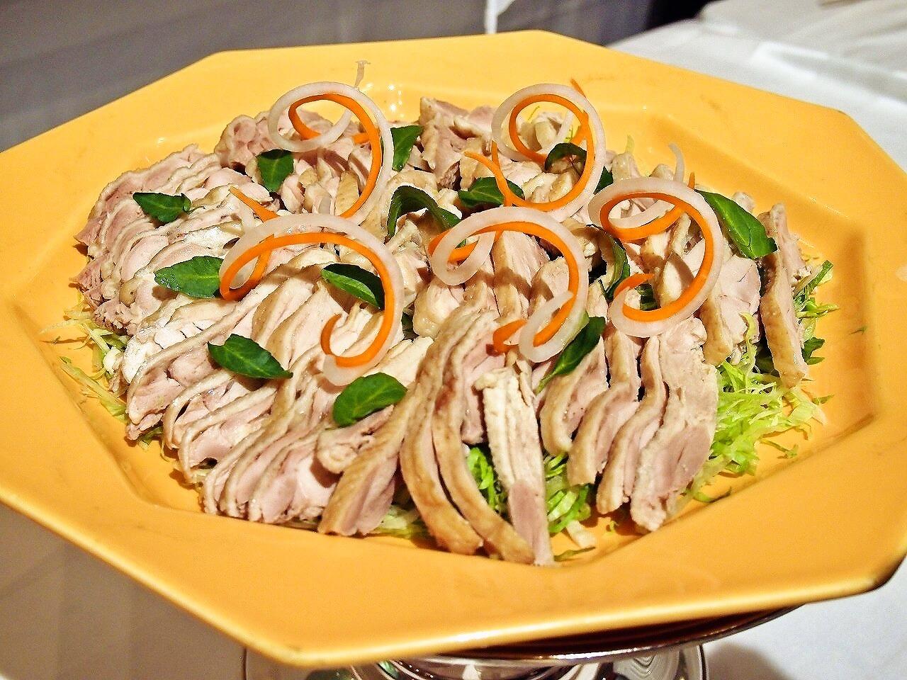 s-foodpic7478869.jpg
