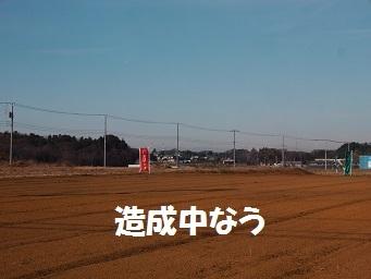 P2080327.jpg