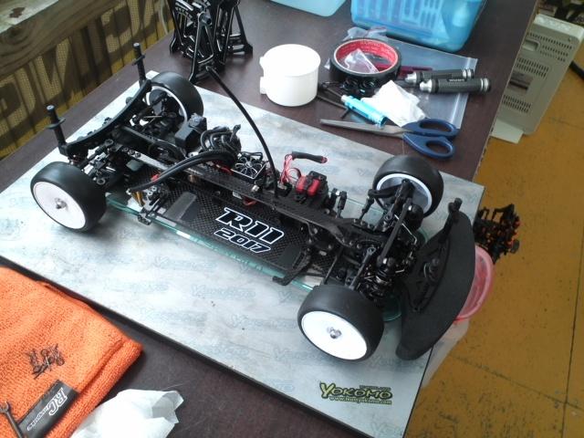 KC460714.jpg