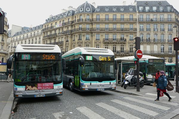 bus72.jpg