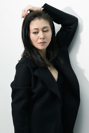 cast_koizumi.jpg
