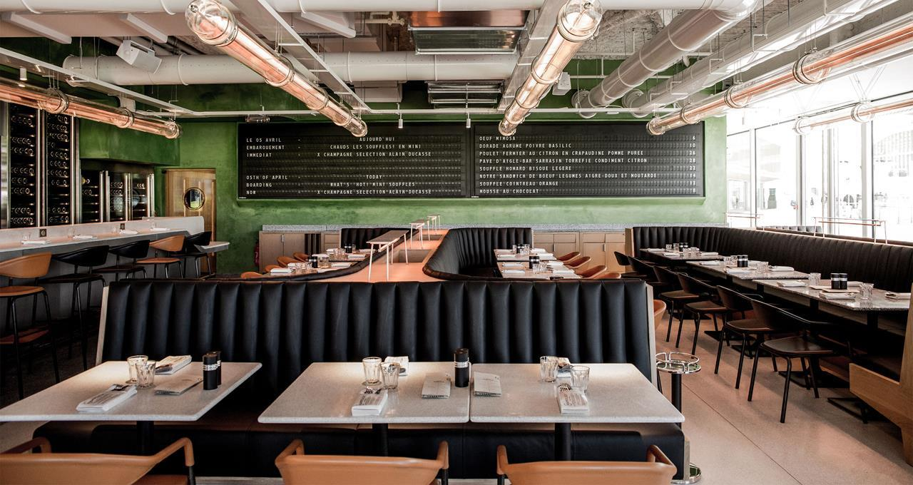champeaux-restaurant-paris-interior-c-pierre-monetta.jpg