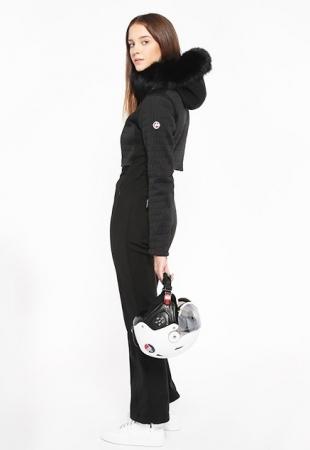 combinaison-ski-femme-ingrid-1.jpg