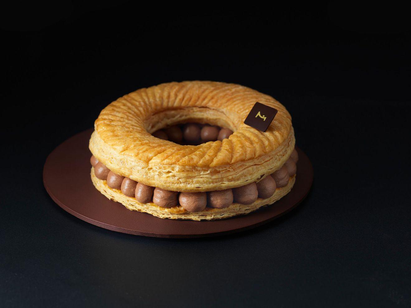 galette-des-rois-la-maison-du-chocolat-2017_5768631.jpg
