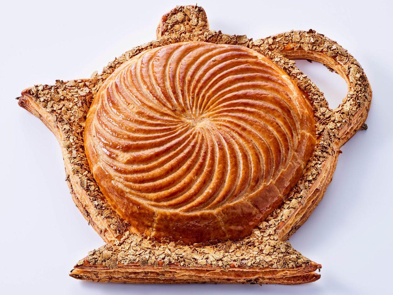 galette-des-rois-lenotre-2017_5768633.jpg