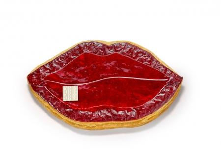 galette-kiss-me-fauchon_5768613.jpg