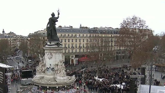 paris-charlie-hebdo-one-year-memorial.jpg