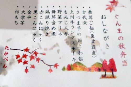 jyuichigatudatoiunoniyukidamada6.jpg