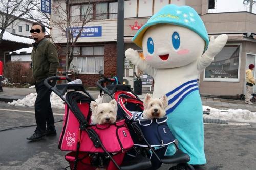 winterfestivalopeningsankasita3.jpg