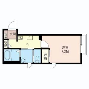 Maison H 102